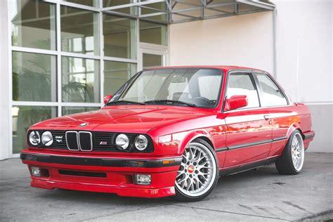 1988 Bmw 325i by Pre Owned 1988 Bmw 325i 325 325i In Bellevue 8530 Land