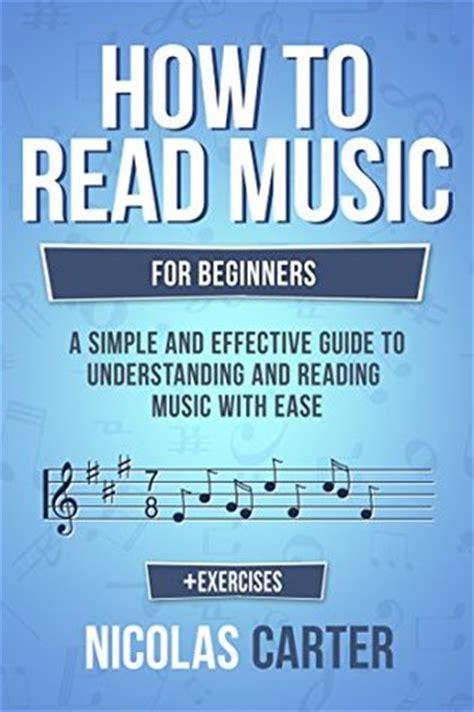 read   beginners  simple  effective