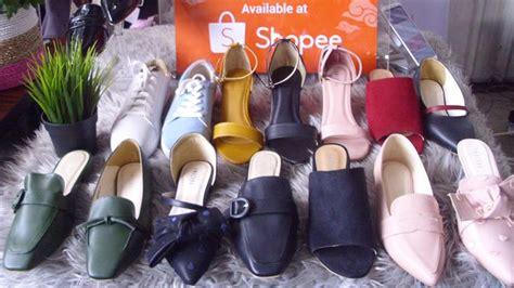 pengusaha sepatu sukses asal yogyakarta raup omzet hingga