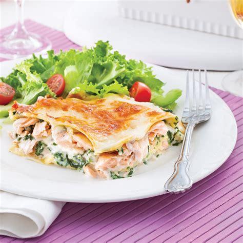 cuisiner saumon surgelé a la maison vous êtes le chef recettes pâtes cuisiner