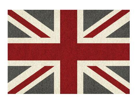 tappeto inglese tappeto sitap bandiera inglese united kingdom