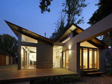 single story bungalow house single story modern house designs small  story house