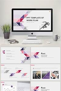 Free Powerpoint Templates Free Download