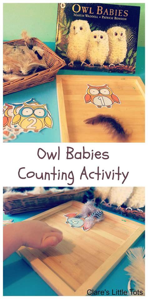 644 best forest woodland animals images on 245   64c46aa19ecb6086d4df4abfbff03b14 owl activities for preschool owl babies activities