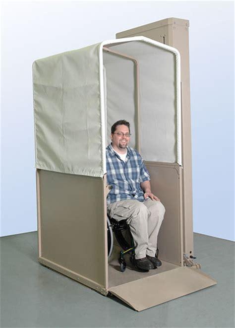 wheelchair lifts vpl  jersey philadelphia
