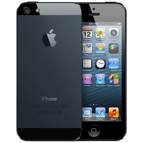 apple iphone program apple extends iphone 5 battery replacement program