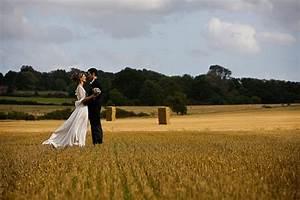 Elvey Farm Wedding Venue Near Pluckley Elvey Farm