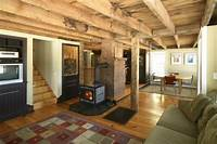 basement remodeling pictures Make A Cold Basement Look Attractive