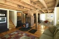 basement finishing ideas Make A Cold Basement Look Attractive