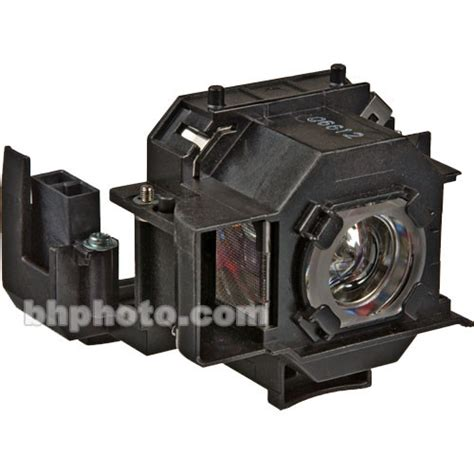 epson v13h010l36 projector replacement l v13h010l36 b h