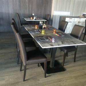 Sedie e tavoli per ristoranti bar e privati a Verona