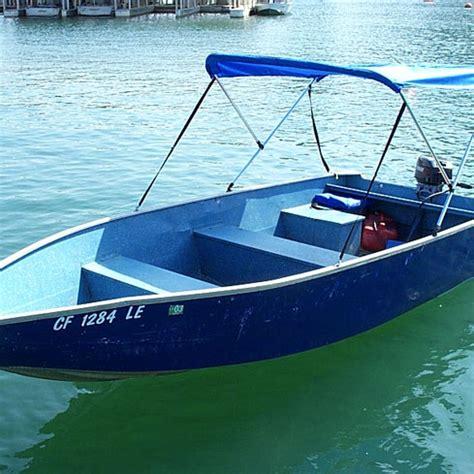 Lake Boats Small by Small Boat Rental Shasta Lake Bridge Bay Marina