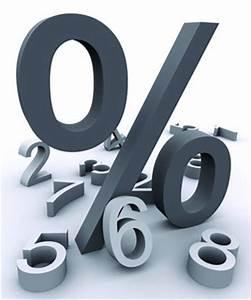 Taux Usure : courtier credit immobilier ~ Gottalentnigeria.com Avis de Voitures