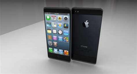 iphone 6 release iphone 6 release date may be sooner than later 183 guardian
