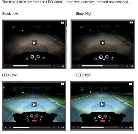 light duty truck comparison light truck comparison autos post