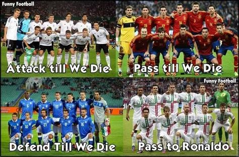 Us Soccer Meme - soccer memes lol don t tread on me pinterest football memes soccer and so true