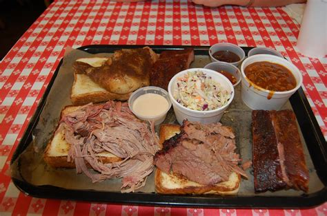 bbq dinner martin s bbq joint tn wedding catering business caterer services party bbq ashley inn