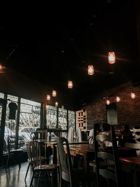 Coffee shop aesthetic aesthetic stores korean cafe coffee and donuts japanese aesthetic beige cream aesthetic aesthetic coffee gold aesthetic classy aesthetic aesthetic collage. CUTE COFFEE SHOP | VANCOUVER CANADA in 2020 | Coffee shop ...