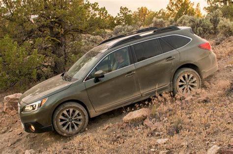 Bloomington Acura Subaru by 1000 Ideas About Subaru Outback On Subaru