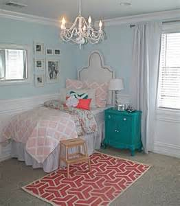 Pretty Girls Bedroom by Pretty Girls Bedroom For The Home Pinterest