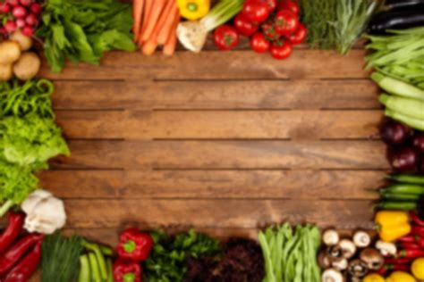 Kitchen Wallpaper Borders Ideas - fruit and vegetable wallpaper wallpapersafari