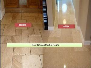 how to clean marble floors the best stain removal guide With how to clean a marble floor