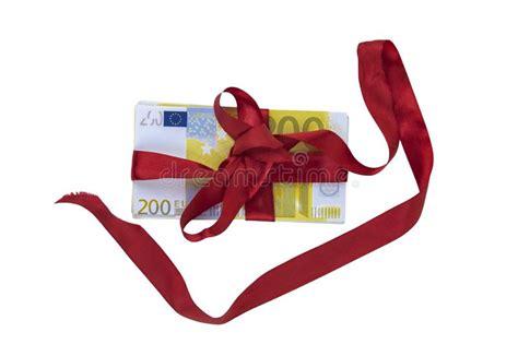 money present stock photo image  financial income