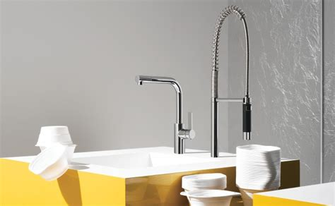 31 best images about modern faucets on pinterest