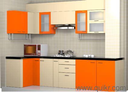 modular kitchen design kolkata designer modular kitchen at lowest price in kolkata 7819