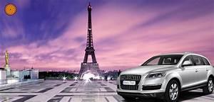 Automobile Paris : car rental in paris from 11 day best price guaranteed blog arman 39 s travel ~ Gottalentnigeria.com Avis de Voitures