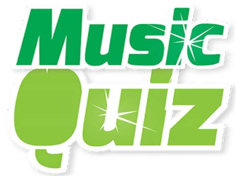 Pop music quizzes about instrumentals, causes of death, real names, hair rock, duets, remakes, eurovision, producers, labels and grammy awards. Music Quiz Questions and Answers - Learn about Music - General Knowledge and Quiz Questions Answers