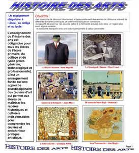 Les Vanités Histoire Des Arts by Histoire Des Cp Ce1 Ce2 Cm1 Cm2 Le Carnaval D Arlequin
