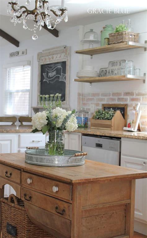 kitchen islands pictures best 25 dresser top decor ideas on bedroom 2082