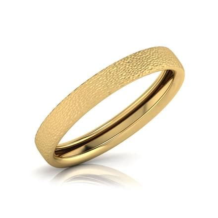 107 gold ring designs gold rings for price starting rs 4 231
