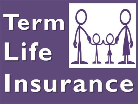 Term Life Insurance Plans Comparison & Details. Retail Promotional Calendar P E T Insurance. College For Learning Disabilities. Online Interior Design Schools. Window Door Replacement Warehouse Pallet Rack. Application Usage Statistics. San Diego Security Companies. Best Romance Books Of All Time. Broward County Divorce Lawyers