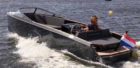 Yacht Tender Boat For Sale by Dutchtenders Yacht Tenders For Sale Rib Boat Dinghy