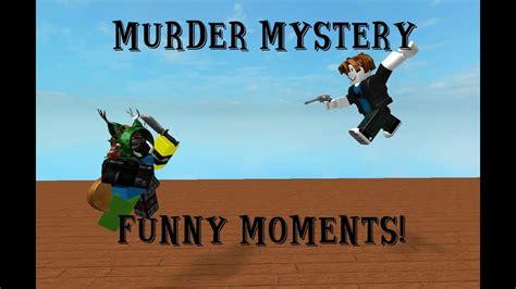 Näytä lisää sivusta murder mystery 2 facebookissa. Mm2 Funny Moments Roblox Murder Mystery 2 W Friends Youtube