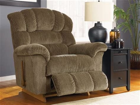 Leather Recliner Lazy Boy. Perfect Full Size Of Furniture