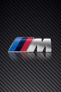 Bmw M Logo : carbon fiber bmw and m power iphone retina display wallpapers ken loh ~ Dallasstarsshop.com Idées de Décoration