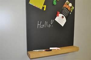 Tafel Küche Kreide : magnetische kreidetafeln nach ma ~ Sanjose-hotels-ca.com Haus und Dekorationen