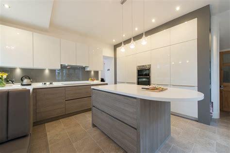 bricoman cuisine meuble de salle de bain bricoman meuble cuisine blanc