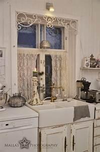 Best 25 Rustic Window Treatments Ideas On Pinterest