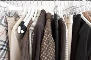 Designer Clothing Store