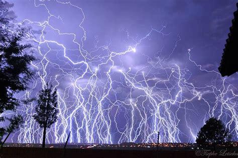 pin  pat stanley  lightning strikes   wild