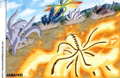 anime manga bilder thread seite  allmystery
