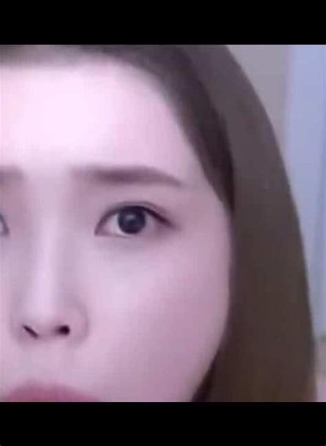 Iu Deepfake Kpop High Quality Sex 아이유 딥페이크
