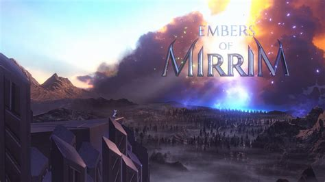 dark and light xbox one combine the powers of light and dark with embers of mirin