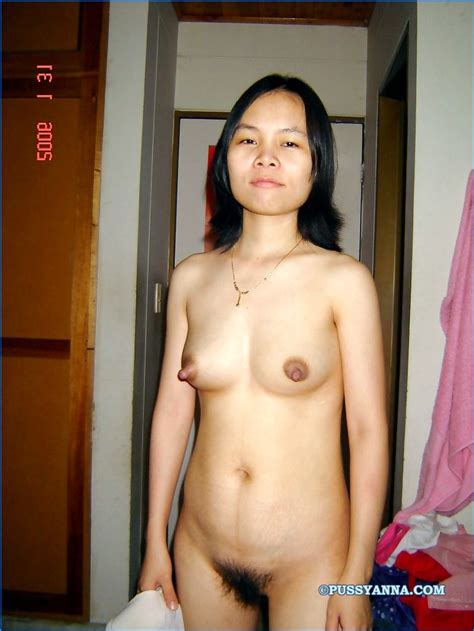 Wow Hot Nude Chinese Milfs