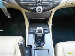Honda Crosstour Manual