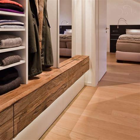 Das Ankleidezimmer Moderne Wohnideenankleideraum Im Schlafzimmer by Schlafzimmer Ankleide Referenzen Sch 246 Pker Holz Wohn